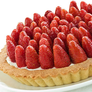 crostata_fragola